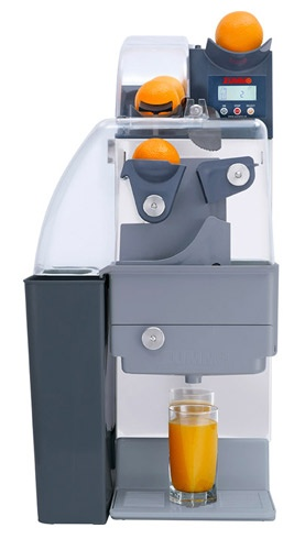 Zummo Z1 Juicer Machine Uk Zummo London Official